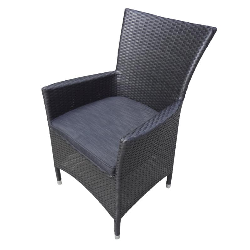 Rhodes Tub Chair Black Wicker as well 7978e4d3f9e1f843 as well 3 Ways To Decorate Cushion Covers For Conservatory Furniture moreover Riverdale Bistro Set besides Wicker Chair Ideas For Patio And Porch. on wicker chair cushions